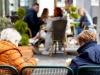 U Njemačkoj incidencija pala ispod 100, najavljuje se otvaranje terasa