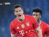 Lazio usred Rima bez ikakvih šansi protiv Bayerna