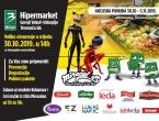 Bingo otvara svoju 207. poslovnicu u Gornjem Vakufu - Uskoplju