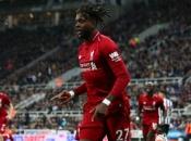 Senzacija svih senzacija: Liverpool nadoknadio nemoguće i otišao u finale