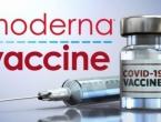 Hoće li građani BiH ikada dočekati cjepivo