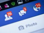 Facebook će vam dopustiti da utišate najdosadnije prijatelje