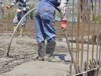 Od danas i službeno: Njemačka ukida radne dozvole za Hrvate
