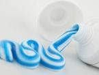 Evo što sve možete očistiti s pastom za zube