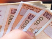Pušta se u opticaj dodatna količina novčanica i kovanog novca