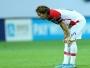 Modrić se ozlijedio, vjerojatno će propustiti utakmice protiv Mađarske i Walesa