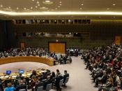 Vijeće sigurnosti odbacilo rezoluciju Rusije o Siriji