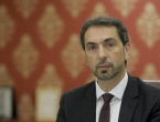 Čavara: Iz državne i Vlade FBiH žele izbaciti Hrvate; tajnike i pomoćnike ministara