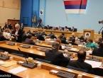 NSRS: Izetbegović prekršio Ustav, tražimo kaznenu odgovornost