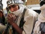Egipat: Islamisti ostavili poruku na obezglavljenom tijelu