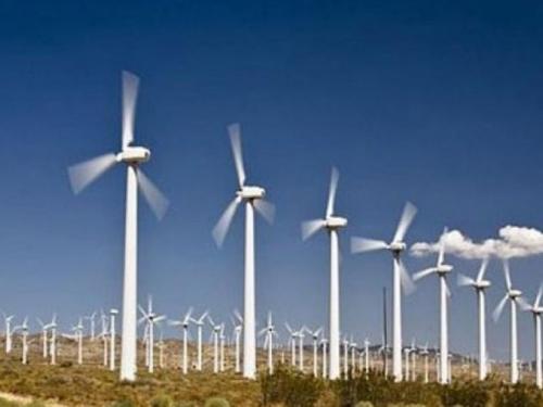 Livno: Za izgradnju vjetro i hidroelektrane potrebno tri tisuće radnika