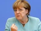Merkel u nedjelju otkriva bitnu informaciju za cijelu Europu