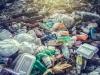 Sredozemlje - more plastike