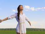 Najzdraviji i najdugovječniji ne idu u teretanu