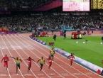Više od 800 sportaša pod sumnjom za nedozvoljene radnje