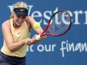 Donna Vekić u osmini finala US Opena