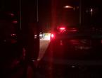 I ministar na derneku: Policija prekinula korona-party u Sarajevu