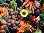 Redovito konzumiranje voća i povrća pomaže mozgu