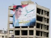Bašar al-Asad pobijedio na predsjedničkim izborima
