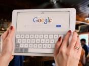Google najavio blokadu tražilice u Australiji ako bude prisiljen plaćati vijesti
