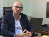 MMF: Zakon o razvojačenim braniteljima će ugroziti financijsku stabilnost FBiH