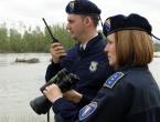 Zatražen hitan premještaj policajaca iz drugih agencija u GP BiH