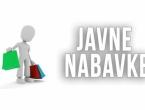 Zloupotreba javnih nabavki u BiH, građani na gubitku