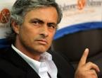 Tko je sve po Mourinhu bolji od Messija?