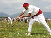 Kosidba na Kupresu predložena za listu nematerijalne baštine čovječanstva