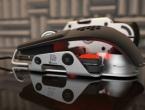 Ovako to izgleda kad se BMW uključi u dizajn miša