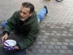 """I BBC piše o trotoaru i """"događaju godine"""" u Sarajevu"""
