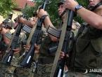 Rastu plaće djelatnicima Oružanih snaga