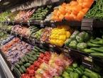14 namirnica za dobro zdravlje i vitku linju