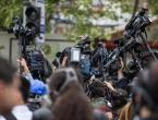 Dodik: OSA prati i prisluškuje pojedine medije