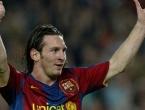 Na današnji dan prije 10 godina Messi je zadivio nogometni svijet!