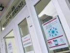 Sedam novih oboljenja od koronavirusa u Hrvatskoj, ukupno ih 46