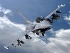 Alternativa su Amerikanci, Hrvatska treba kupiti nove F-16