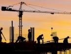 BiH mora odrediti minimalnu plaću, to je uvjet Međunarodne organizacije rada