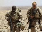 Saudijska Arabija plaća 500 milijuna američkoj vojsci da bude u ovoj zemlji
