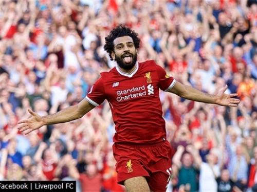 Liverpool deklasirao Arsenal, Burnley šokirao Tottenham