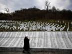 Dan žalosti u Bosni i Hercegovini