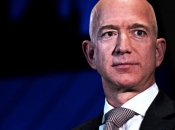 Saudijska Arabija optužena za hakiranje mobitela Jeffa Bezosa