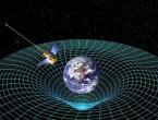 Zemlji prijeti obrat magnetskih polova, a posljedice toga bile bi katastrofalne