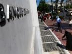 Grci u panici povlače novac iz banaka