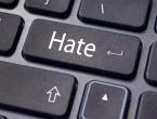 EU će zahtijevati uklanjanje nepoćudnog sadržaja s weba u roku od jednog sata