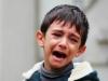 SAD ima najveću stopu djece u pritvoru