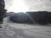 Skijaška sezona na Blidinju mogla bi početi krajem prosinca