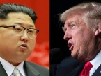 Kina SAD-u: Sad je pravo vrijeme ako želite mir sa Sj. Korejom