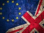 Zbog Brexita fali radnika u britanskoj prehrambenoj industriji
