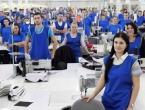 Prevent sprema tužbu protiv VW-a vrijednu dvije milijarde eura